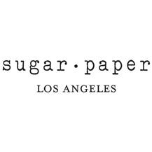 SRcust_sugarpaper.jpg