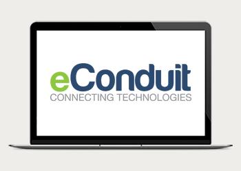 Springboard Integration eConduit2.png