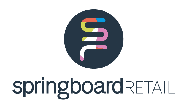 SpringboardRetail_Footer_Logo_Web