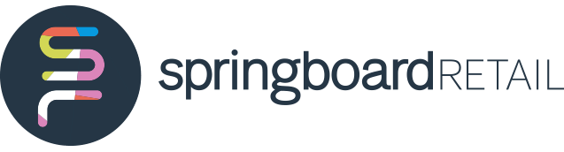 SpringboardRetail_Header_Logo_Web.png