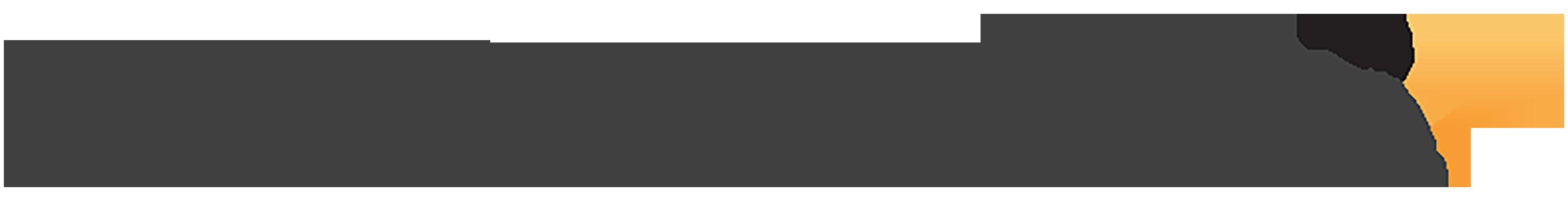 software-advice-logo_copy