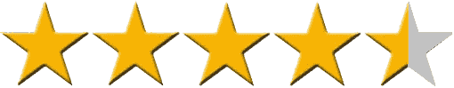 starrating_opt.png