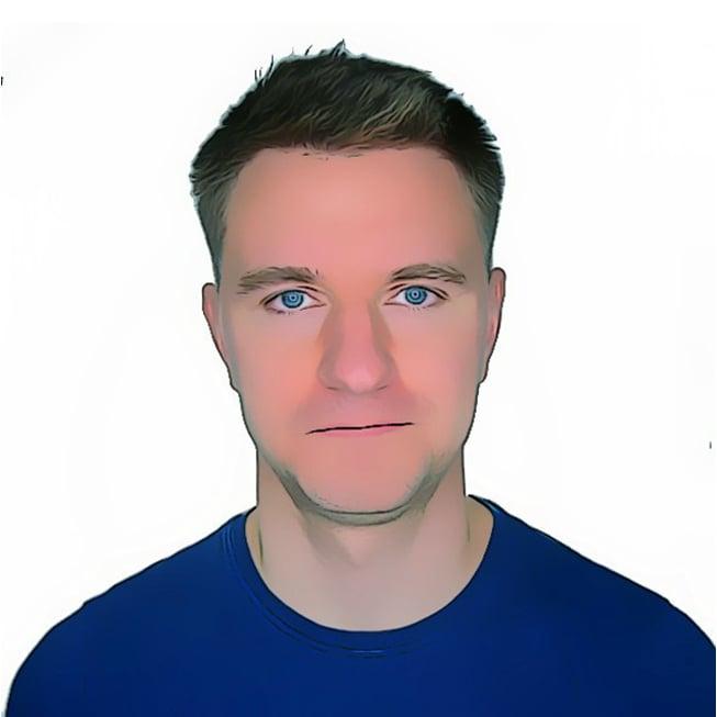 Sergey-3