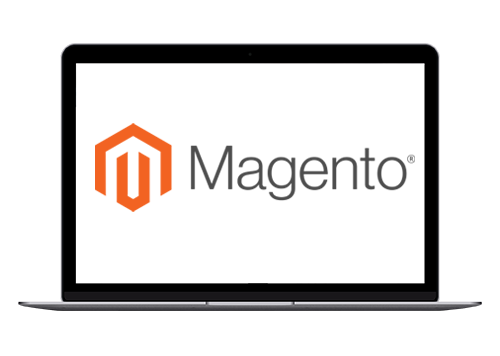 Springboard Integration Magento new.png