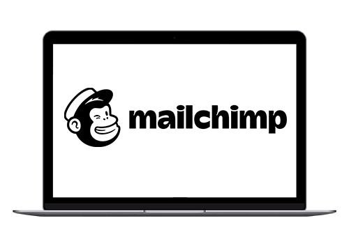 Springboard Integration Mailchimp new.png