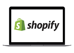 Springboard Integration Shopify new.png