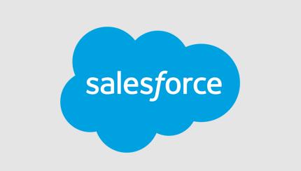 Springboard Salesforce