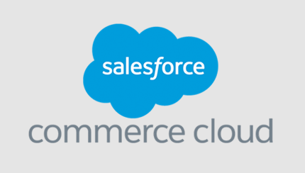 Springboard Retail Salesforce