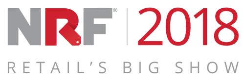 nrf-retail-2018 logo-1_big.png