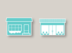 New Multi-Store@3x.png