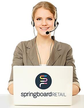 Webinar girl with logo.jpg