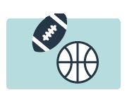retail types_sports_Sports