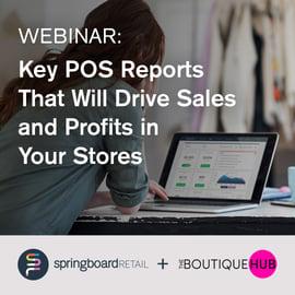 Webinar-Key-POS-Reports-BoutiqueHub