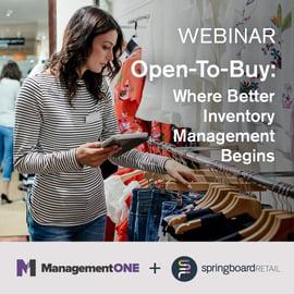 Webinar-Open-to-Buy-Management-One