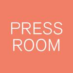 mk_pressroom