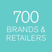 mk_retailers