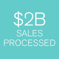 mk_salesprocessed