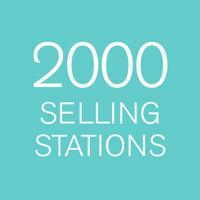 mk_sellingstations