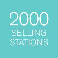 mk_sellingstations