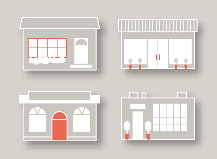 retail types_Multi-store_Omnichannel