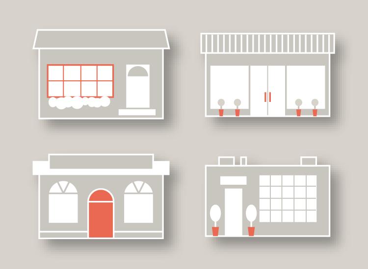 retail types_Multi-store_Omnichannel