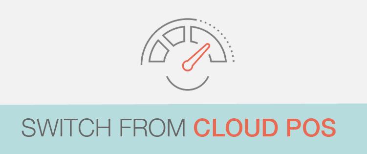 switch artwork_Cloud