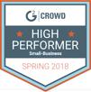 g2 high performer
