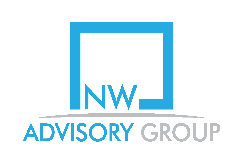 northwest advisory group-01.png