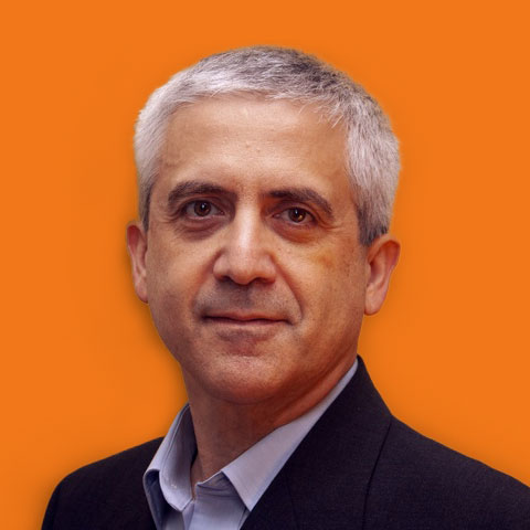 Ahmet Abaci