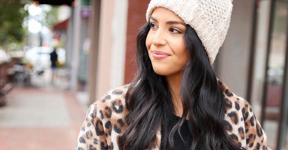 Blog-Fashion01-Featured