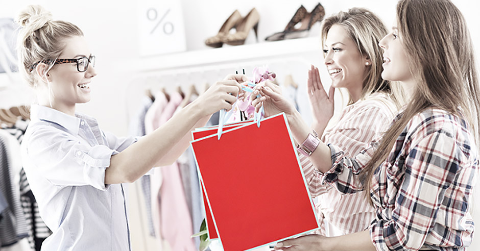 Blog-Holiday-Tips-Retailers-Featured