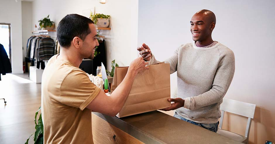 best practices for retail returns