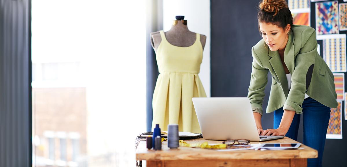 Blog_Affordable Retail Marketing