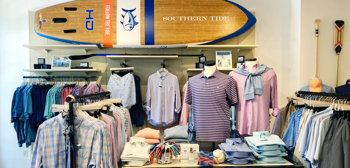 Blog_Southern Tide Nantucket