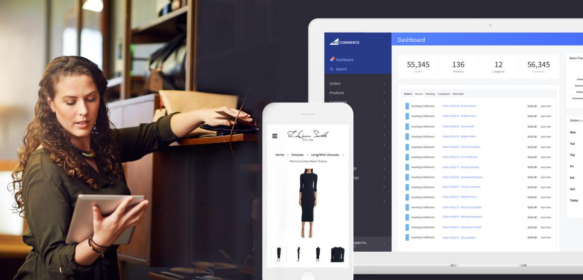Springboard Retail Blog _ BigCommerce.png