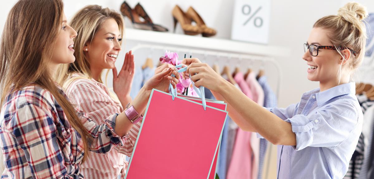Springboard Retail Blog _ checkout.png