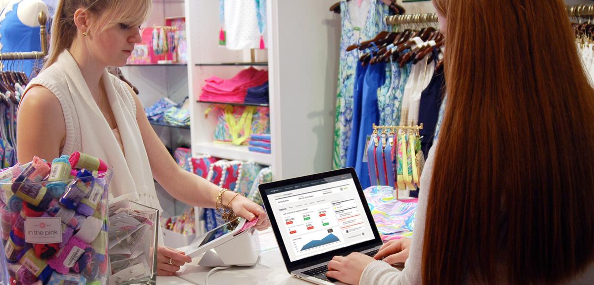 Springboard Retail Blog _ customer data.png