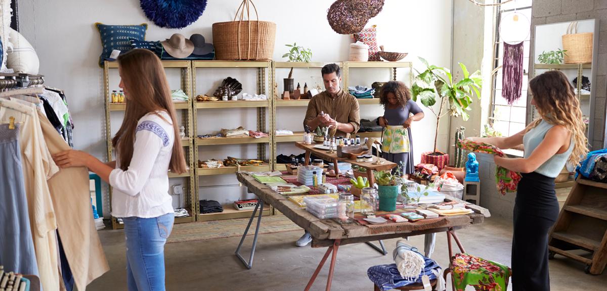 Springboard Retail Blog _ enterprise