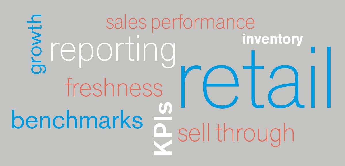 Springboard Retail Blog _ inventory KPI.png