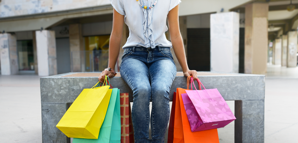 How to engage valuable customers with a retail loyalty program.