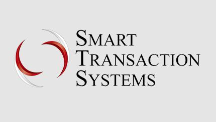 app_STS_logo