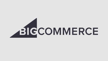 app_bigcommerce_logo
