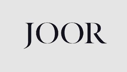 app_joor3_logo