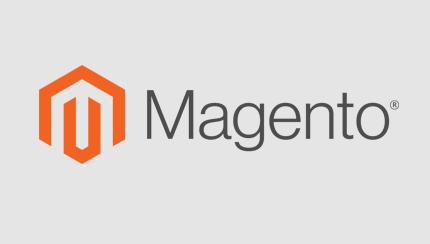 app_magento_logo