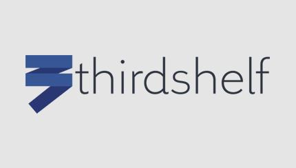 app_thirdshelf_logo