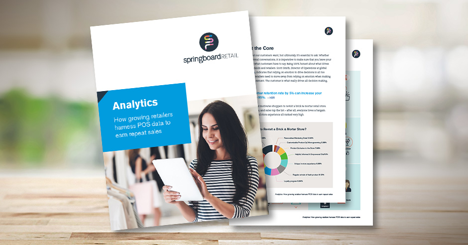 Resource-Report-Analytics