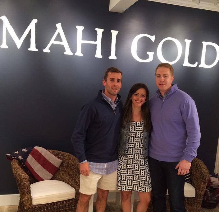 Mahi Gold_Retail POS