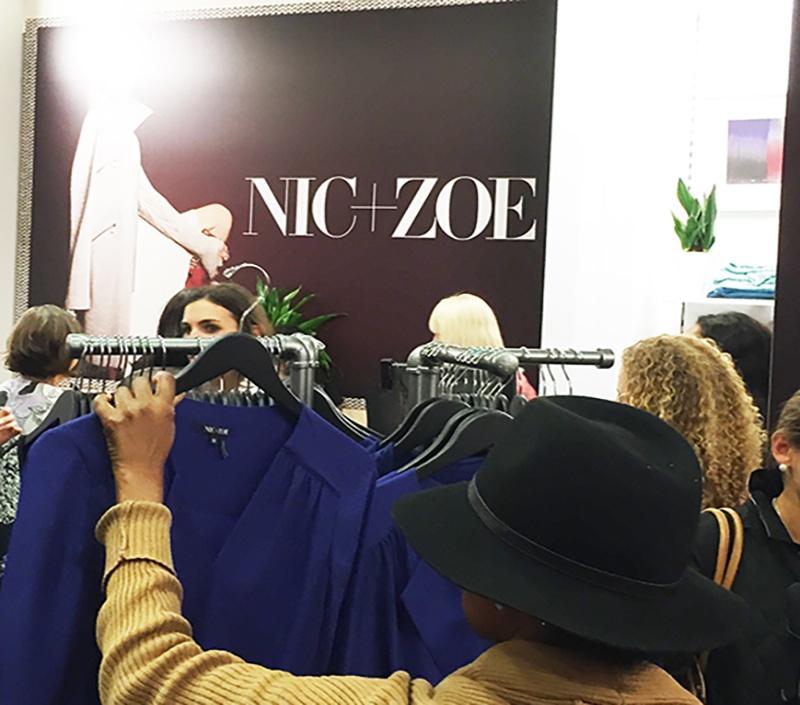 Nic and Zoe_Retail POS