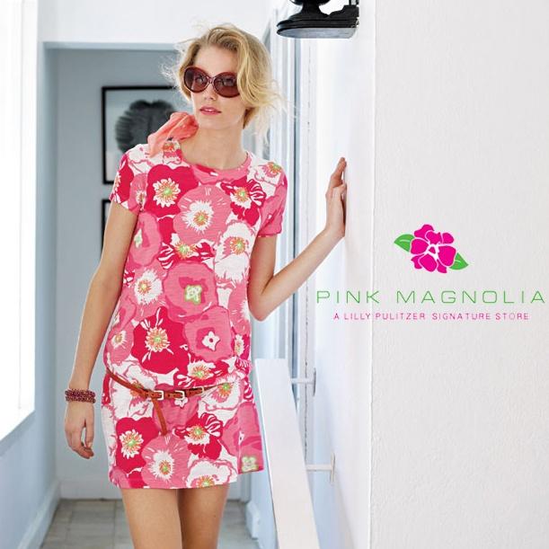 Pink Magnolia_Retail POS