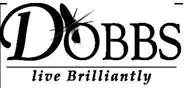 Dobbs_Jewelry store POS
